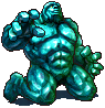 MythrilGolem-ff1-psp