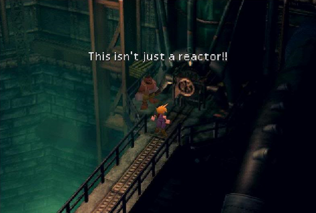 File:Sector 1 reactor.png