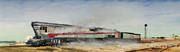 Transcontinental-Train-FFXV