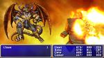 FFI PSP Blaze 4