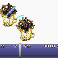 Tempest (GBA).