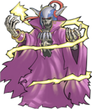 Lich DoS.png