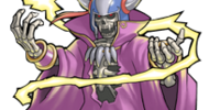 Lich (Final Fantasy)
