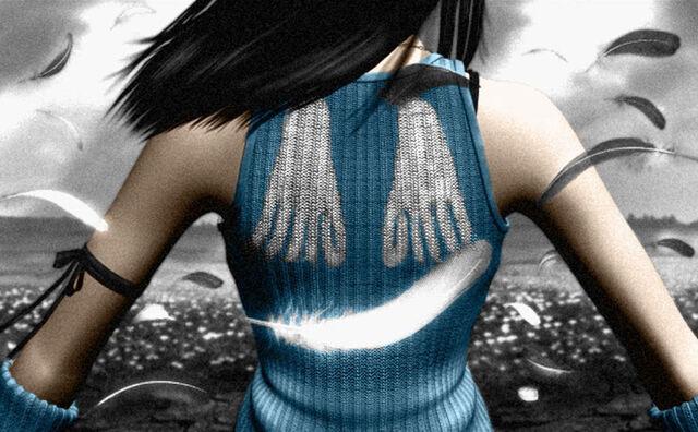 Tập tin:Rinoa Angel Back.jpg