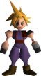 Cloud-ffvii-field.png