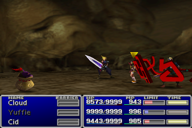 File:FFVII Gimme.png