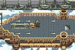 File:FFVI Blackjack Deck.png