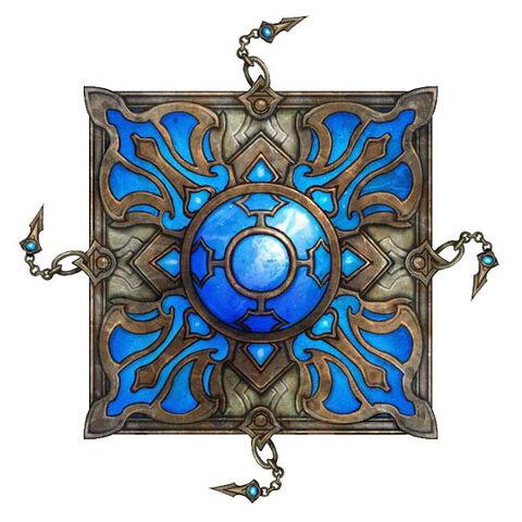 File:FFXIIRW-Gate artwork.jpg