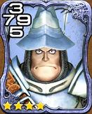 194b Steiner