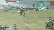 Charge-at-the-Border-Type-0-HD
