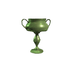 Star Cup <span class=
