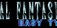 Final Fantasy IV/Version differences