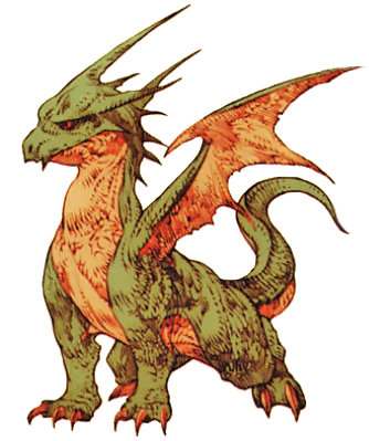 File:FFT-Wyrm-artwork.jpg