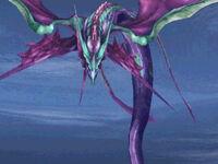 FFIX-Leviathan