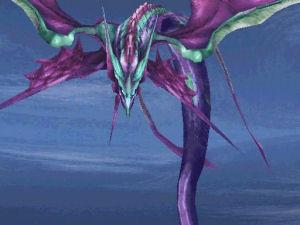 File:FFIX-Leviathan.jpg