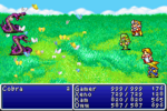 FFI Confuse GBA.png