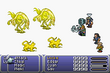 FFVI Tools Flash.png