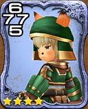 401a Thief (JP)