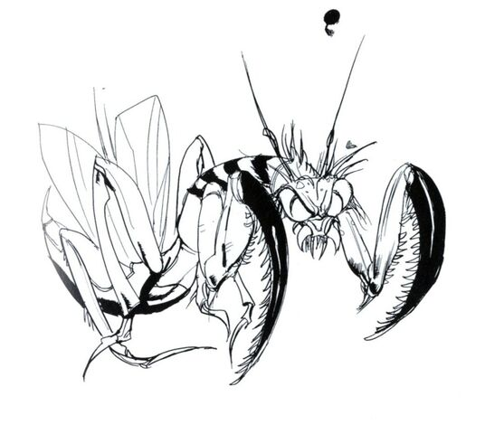 File:Amano Killer Mantis FFII.jpg