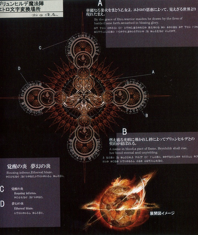File:Brynhildr summon symbol.png