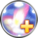 FFRK Different Beat Icon