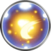 FFRK Greased Lightning Icon