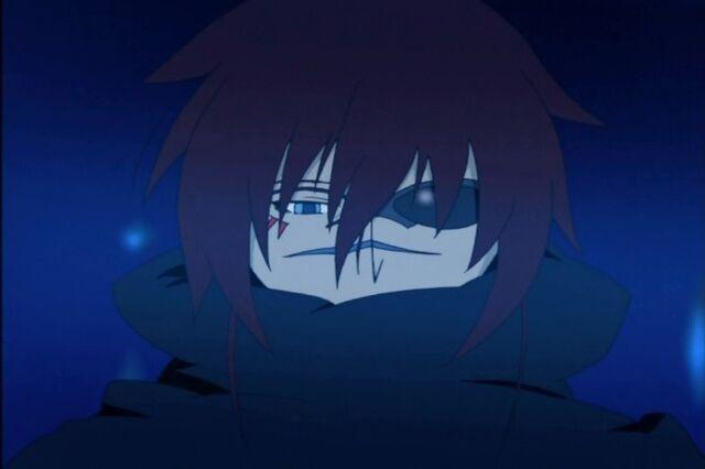 File:FFU Episode 25 43 Mr Kaze, Am I in Your Eyes.jpg
