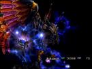 FFX Impulse EA