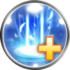 FFRK Summoner's Dream Icon