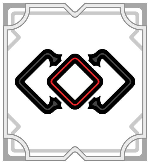加雷马国旗
