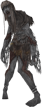 Ghoul2-ffxii.png