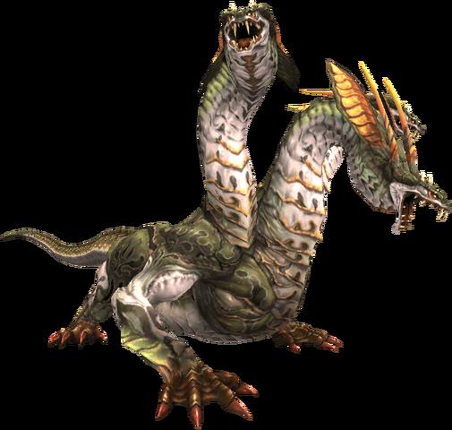 File:Hydra 2 (FFXI).png