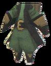 FF4HoL Alchemist Gown