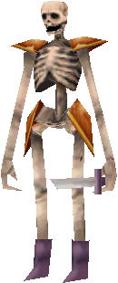 File:FFIII Model Skeleton.png