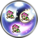FFRK Sylph's Blessing Icon