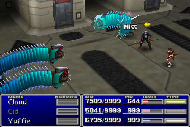 File:FFVII Slap.png