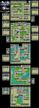 FFII Cave of Mysidia Map.png