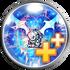 FFRK Teraflare Icon