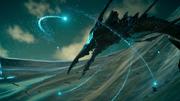 Leviathan-Covenant-FFXV