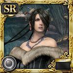 Square Enix Legend World - Lulu SR