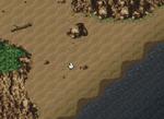 FFRK Solitary Island FFVI