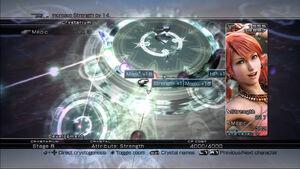 FFXIII-Crystarium.jpg