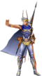 Firion 3rd costume EX.png