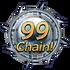 Full Chain xtro