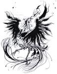 Phoenix-ffi-artwork.png