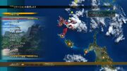 World-Map-Menu-FFX-2