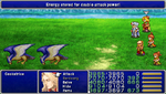 FF4PSP Ability Focus.png