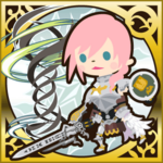 FFAB Windstorm - Lightning Legend SR.png