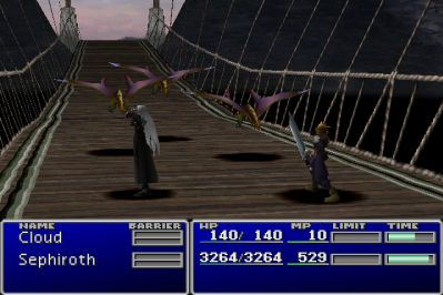 File:FFVII Normal Formation.jpg