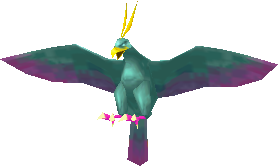 File:Helldiver-ffiii-3d.png